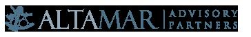 Altamar Advisory Partners